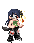 13_angel's avatar
