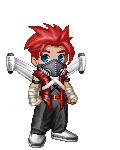 NinjaAssAssin-617's avatar