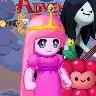 brendy boo's avatar