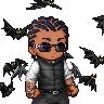 Shadow Rush's avatar