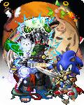 Dylanlin123's avatar