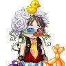 rejo!c!fy's avatar