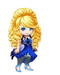 Meleh Lopez's avatar