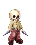 GHOST_FOX 360's avatar