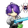 sole_deviation's avatar