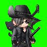 Damian Hatake's avatar