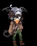 Snapple Peach Tea's avatar