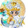 iNugget937's avatar