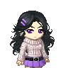 KalixMae's avatar