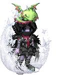 ZombieBatGirl's avatar
