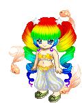 DI_rainbow_pheonix