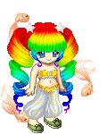 DI_rainbow_pheonix's avatar