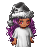 NamineNyuu's avatar