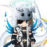 Mirage Demon's avatar