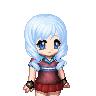 arianexkei's avatar
