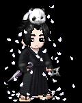 Sasuke J Uchiha's avatar