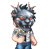 kaethofdeath's avatar