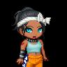 Lumpy Space Princess21's avatar