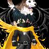 grimmjow17's avatar