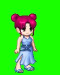 StrawberryNerd's avatar