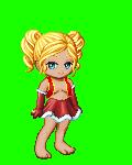 Lord bonita's avatar