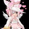 Mitsu Esrelle's avatar