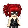 Theater X Ninja's avatar
