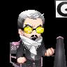 antidraik's avatar