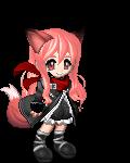 wolf horo's avatar