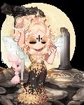YunieCookie's avatar