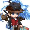 Chaos__Raven's avatar