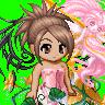 xXmystic-iceXx's avatar