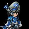 Khousa's avatar