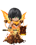 sniffingEXPOmarkers's avatar