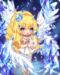 Tifa-chan Lockheart's avatar