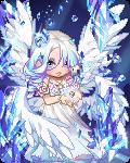 Tifa-chan Lockheart