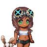 blue_killer_1's avatar
