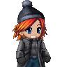 New-Char-Flaos's avatar