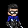 Grayson of Bludhaven's avatar