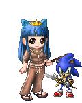 Queen Maria 2's avatar