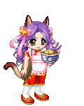Neko Hanten Waitress's avatar