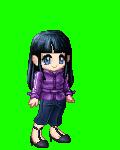 Lil_hinata_hyuuga's avatar