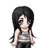 dark_sakura X_x's avatar