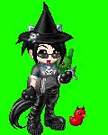 Flamz17's avatar