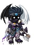 Haducon's avatar