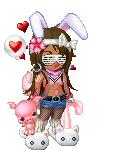 jambajuice_craze's avatar