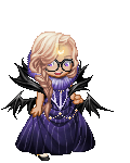 Thistlebound's avatar
