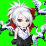 sniperkitten's avatar