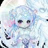 LadyAlexander's avatar