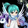 Saiyuki_Nesi's avatar